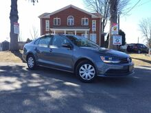 2016 Volkswagen Jetta TRENDLINE+$62/Wk-Clean Carproof-Turbo-Cam-Htd Sts London ON
