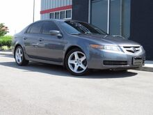 2006 Acura TL Sport Sedan Richmond KY