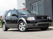 2006 Ford Freestyle SEL Leather! Richmond KY