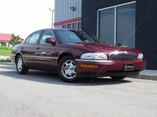 1998 Buick Park Avenue Ultra One Owner! Gorgeous! Richmond KY
