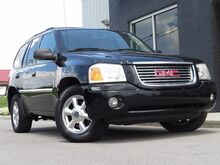 2006 GMC Envoy SLT Leather 4x4! Richmond KY