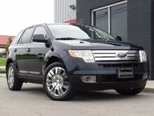 2008 Ford Edge Limited Richmond KY