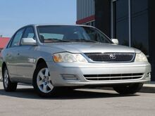 2000 Toyota Avalon XL Richmond KY