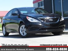 2011 Hyundai Sonata GLS Richmond KY