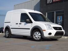 2013 Ford Transit Connect XLT Richmond KY