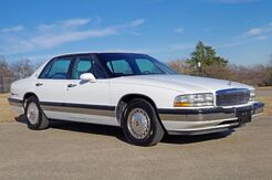 1994 Buick Park Avenue Edition Fort Worth TX