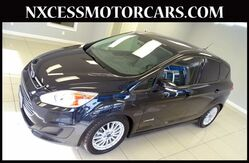 2013 Ford C-Max Hybrid SE AUTOMATIC 45MPG CITY 1-OWNER. Houston TX