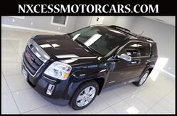 2015 GMC Terrain SLT ROOF BACK-UP CAMERA 1-OWNER. Houston TX