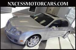 2012 Bentley Continental Flying Spur JUST 15K MILES CLEAN CARFAX. Houston TX