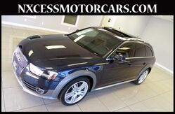 2013 Audi allroad Premium Plus NAIVIGATION OLUFSEN AUDIO. Houston TX