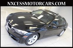 2013 BMW 3 Series 328i SPORT-AUTO PREMIUM PKG CLEAN CARFAX!!! Houston TX