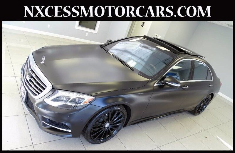 Used car dealer north houston tx mercedes benz of autos post for Mercedes benz of houston north used cars