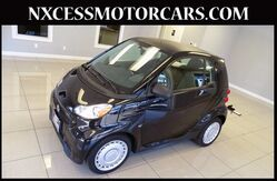2014 smart fortwo Pure AUTOMATIC 1-OWNER. Houston TX