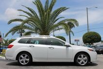 2013 Acura TSX Sport Wagon Tech Pkg West Palm Beach FL