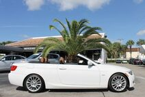 2012 BMW 3 Series 328i M Sport West Palm Beach FL