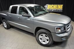 Dodge Dakota V6 4x4 Bighorn/Lonestar 2010