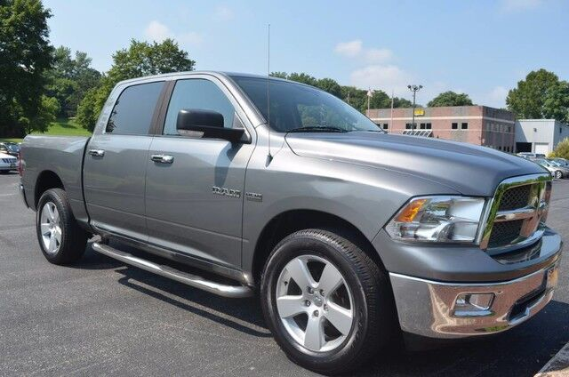 Courtesy Lincoln Lafayette La >> Crowley Chrysler Jeep Dodge New Used Cars Near | Autos Post
