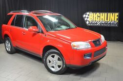 Saturn VUE V6 AWD 2007
