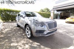 2018_Bentley_Bentayga Signature Edition__ Austin TX