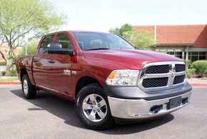 Ram 1500 Express *ONLY 29,427 MILES* 2013