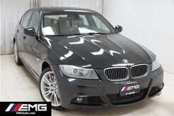 2011 BMW 3 Series 3 Series M Sports Premium Sunroof Avenel NJ