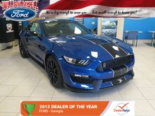2017 Ford Mustang Shelby GT350 Fastback Augusta GA