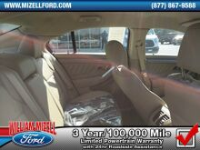 2016 Ford Explorer FWD 4dr Limited Augusta GA