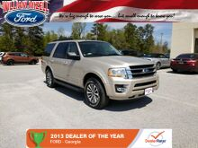 2017 Ford Expedition XLT 4x2 Augusta GA