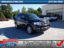 2016 Ford Expedition 2WD 4dr Limited Augusta GA