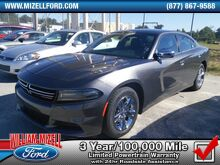 2015 Dodge Charger 4dr Sdn SE RWD Augusta GA