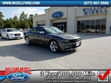 2016 Dodge Charger 4dr Sdn R/T RWD Augusta GA