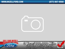 2014 Ford Edge 4dr Limited FWD Augusta GA