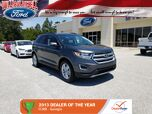 2017 Ford Edge SEL FWD