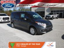 2017 Ford Transit Connect Wagon XLT LWB w/Rear Symmetrical Doors Augusta GA