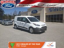 2017 Ford Transit Connect Van XL LWB w/Rear Symmetrical Doors Augusta GA