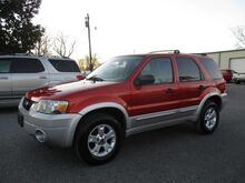 2007 Ford Escape XLT Richmond VA