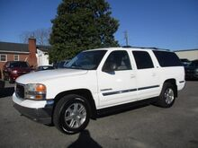 2001 GMC Yukon XL SLT Richmond VA
