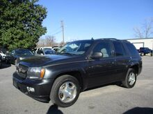 2006 Chevrolet TrailBlazer LT 4x4 Richmond VA
