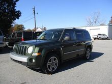 2009 Jeep Patriot Limited Richmond VA