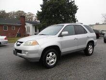 2004 Acura MDX AWD  Richmond VA