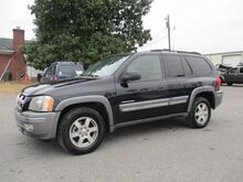 2005 Isuzu Ascender LS Richmond VA