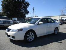 2004 Acura TSX  Richmond VA