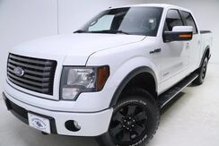 2011 Ford F-150 FX4 Cleveland OH