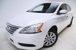 2014 Nissan Sentra FE+ S Cleveland OH