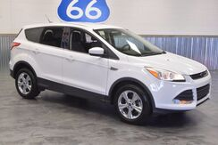 2014 Ford Escape LOADED SE 33 MPG SUV LOW MILES! LIKE BRAND NEW! Norman OK