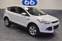2014 Ford Escape ECO BOOST ENGINE! ONLY 37K MILES! BACK UP CAMERA! LOADED! 33 MPG!! Norman OK
