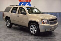 2011 Chevrolet Tahoe LT 4X4 'LEATHER-DVD PLAYER-CAPT. CHAIRS-LOADED!' 3RD ROW! Norman OK