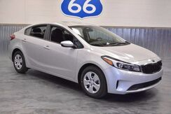 2017 Kia Forte LX, OOPS PRICED WAY TO CHEAP! BETTER HURRY!!! Norman OK