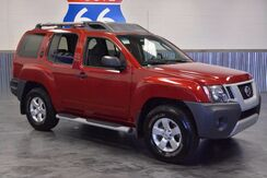 2010 Nissan Xterra OFF ROAD EDT. DRIVES LIKE NEW! GREAT CONDITION!!! Norman OK