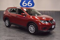 2016 Nissan Rogue SV 'BACK UP CAMERA!' LOADED! ONLY 33K MILES! Norman OK